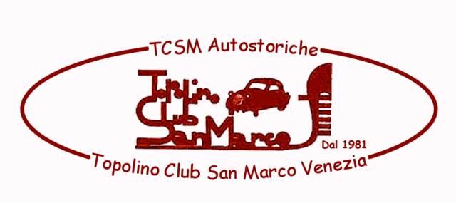 40° Anniversario Topolino Club San Marco